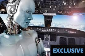 Pilot AI
